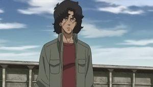 Megalo Box: Saison 2 Episode 6