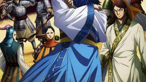 Kingdom: Saison 3 Episode 6