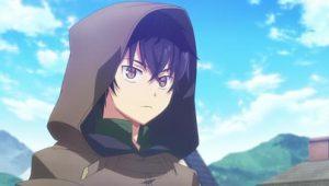 Seirei Gensouki: Spirit Chronicles: Saison 1 Episode 4